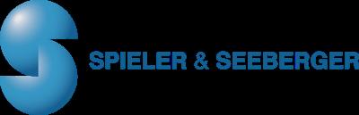 Spieler & Seeberger – Der sympathische Qualitätsmakler