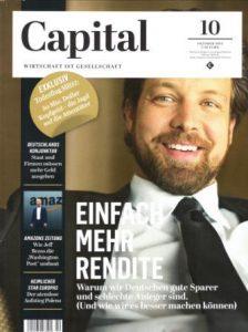 capital_magazin_10-2014