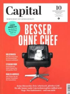 capital_magazin_10-2016
