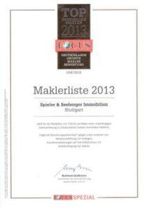 focus_maklertest_2013