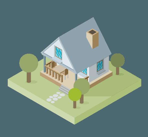Verkaufen Sie Ihr Haus mit der Hilfe von Spieler & Seeberger Immobilien in Stuttgart
