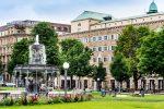 Vorzüge von Stuttgart