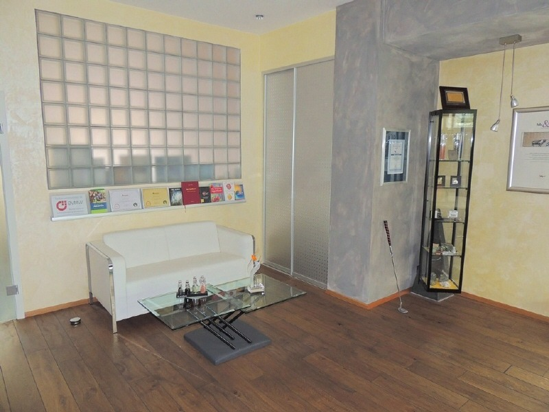 raum 1 essen spieler seeberger. Black Bedroom Furniture Sets. Home Design Ideas